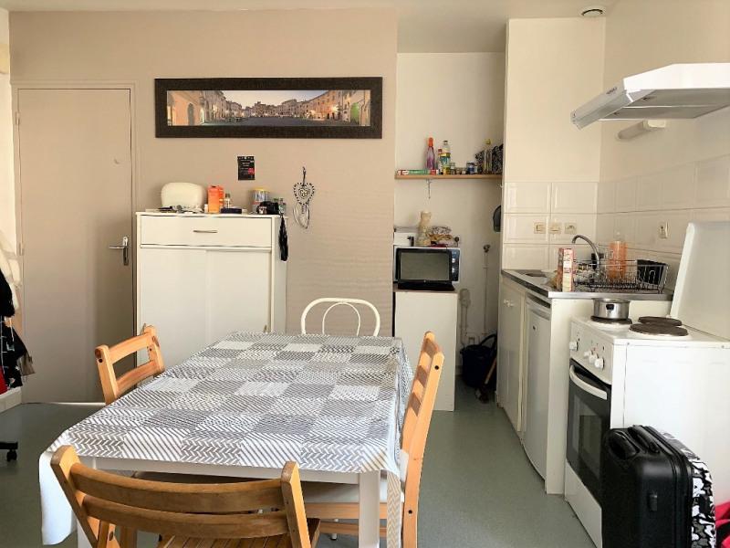 Vente appartement La rochelle 109300€ - Photo 3