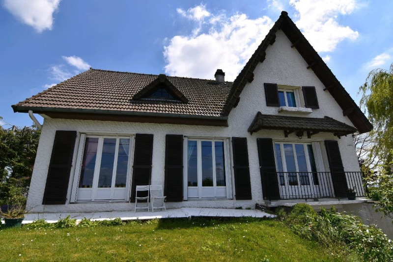 Sale house / villa Neuilly en thelle 269900€ - Picture 1