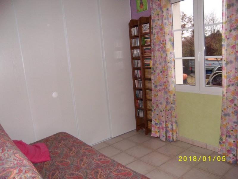 Sale house / villa St palais de negrignac 252000€ - Picture 7