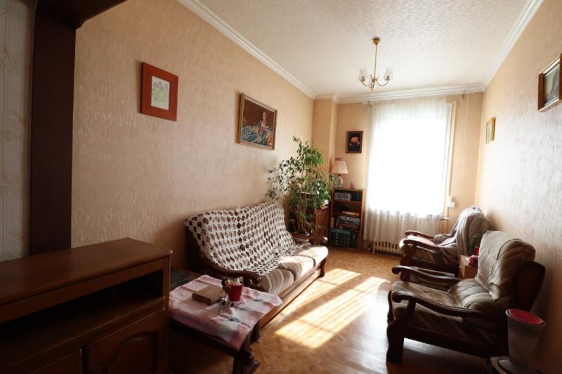 Sale house / villa Chalette sur loing 109700€ - Picture 13