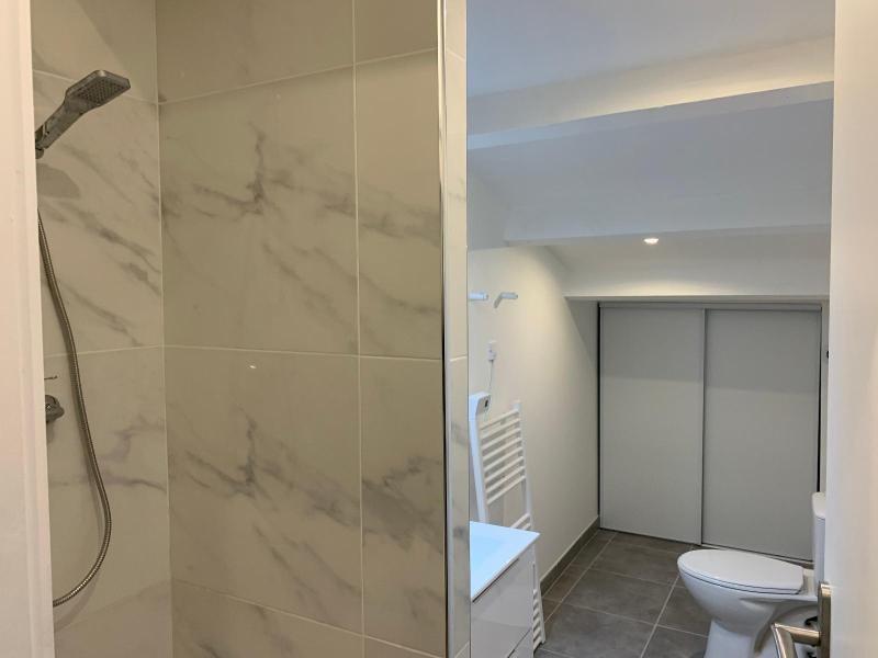 Verhuren  appartement Aix en provence 920€ CC - Foto 6