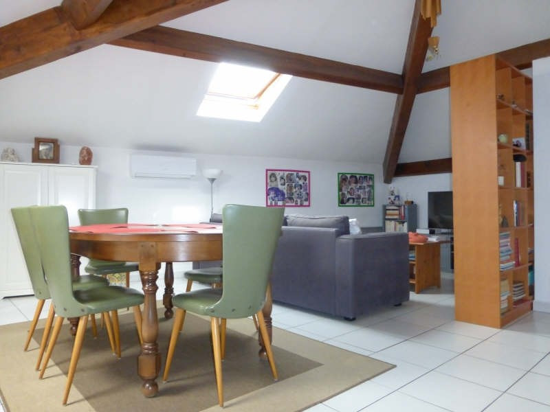 Sale apartment Toulon 165 000€ - Picture 2