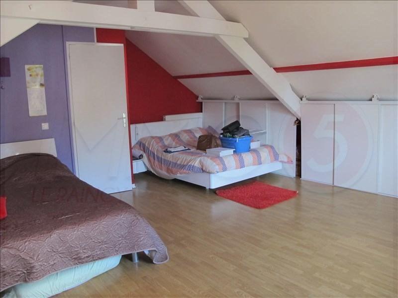 Vente maison / villa Le raincy 299000€ - Photo 7