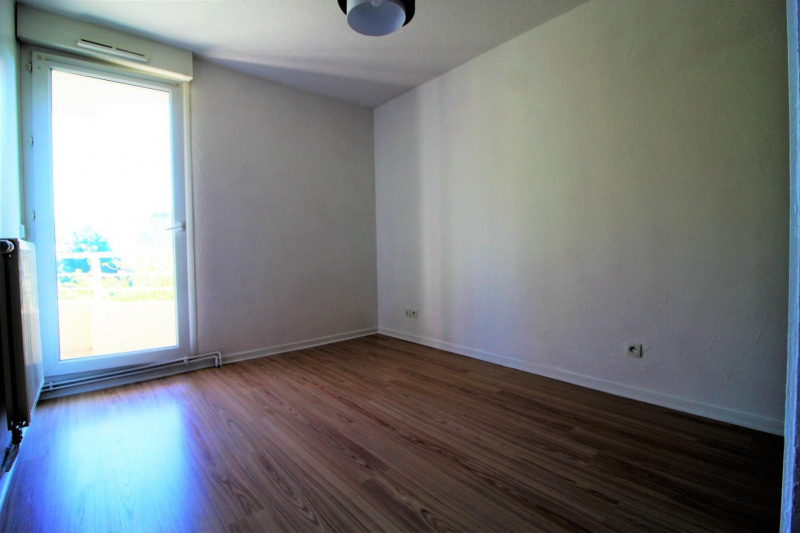 Location appartement Voiron 622€ CC - Photo 6