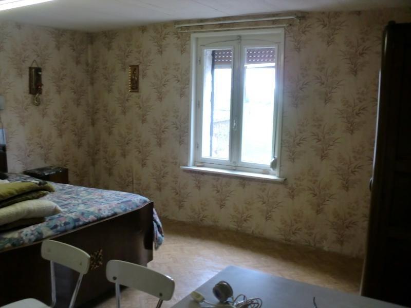 Sale house / villa Houplin-ancoisne 96000€ - Picture 3