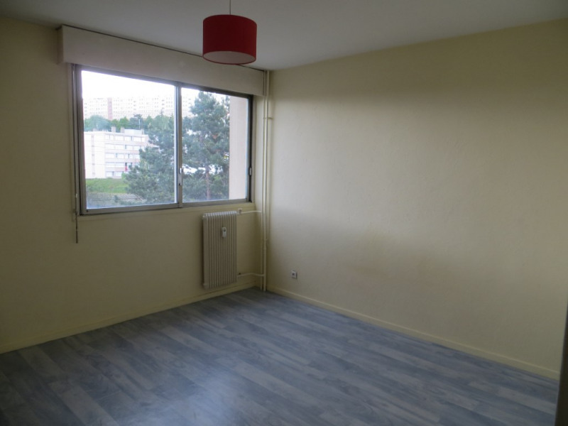 Rental apartment Clermont ferrand 460€ CC - Picture 4