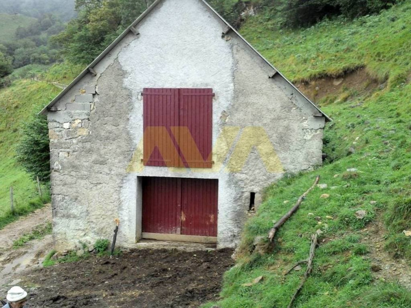 Vente maison / villa Mauléon-licharre 43600€ - Photo 2