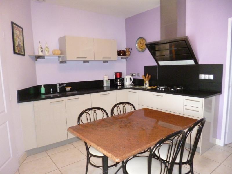 Location vacances maison / villa Vaux-sur-mer 1742€ - Photo 8