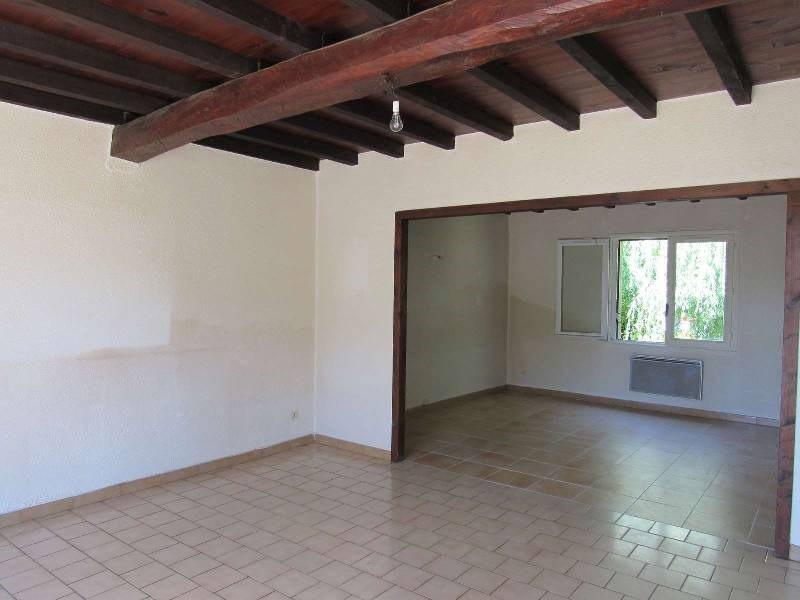 Sale house / villa Saint lieux les lavaur 225000€ - Picture 4