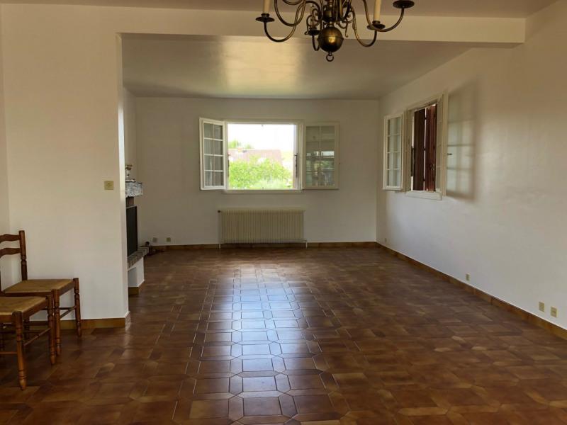Sale house / villa La ville du bois 294000€ - Picture 4