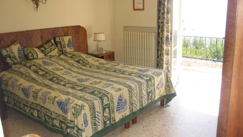 Location vacances maison / villa Les issambres 1810€ - Photo 6