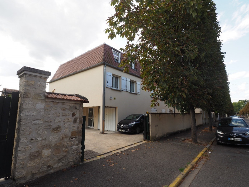 Vente appartement Melun 139000€ - Photo 6