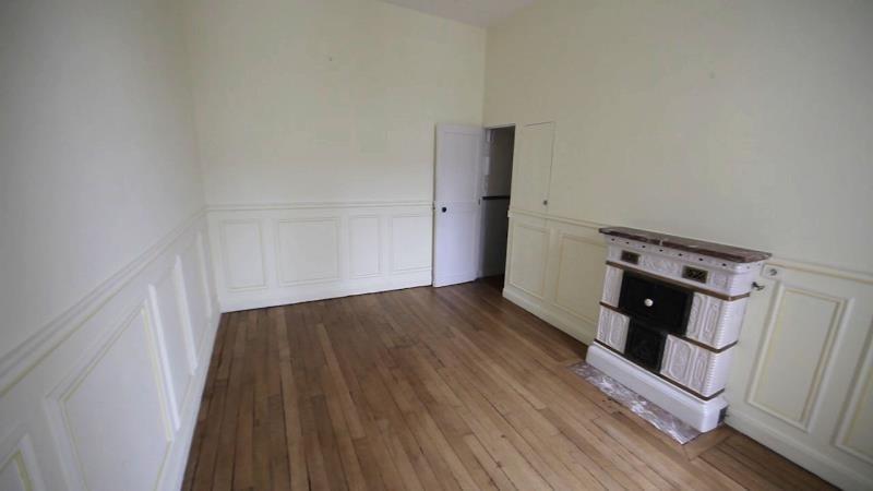Venta  apartamento Versailles 542000€ - Fotografía 2