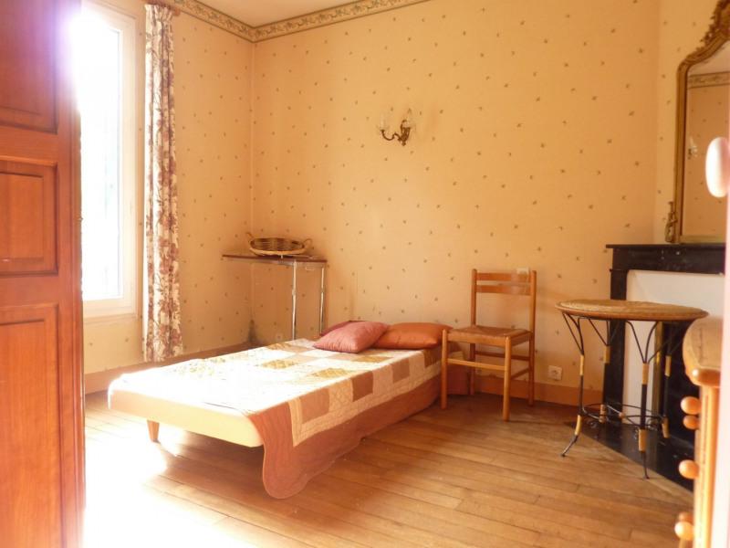 Vente maison / villa Ballancourt sur essonne 292000€ - Photo 5