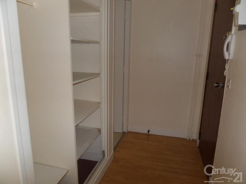 出租 公寓 14 445€ CC - 照片 9