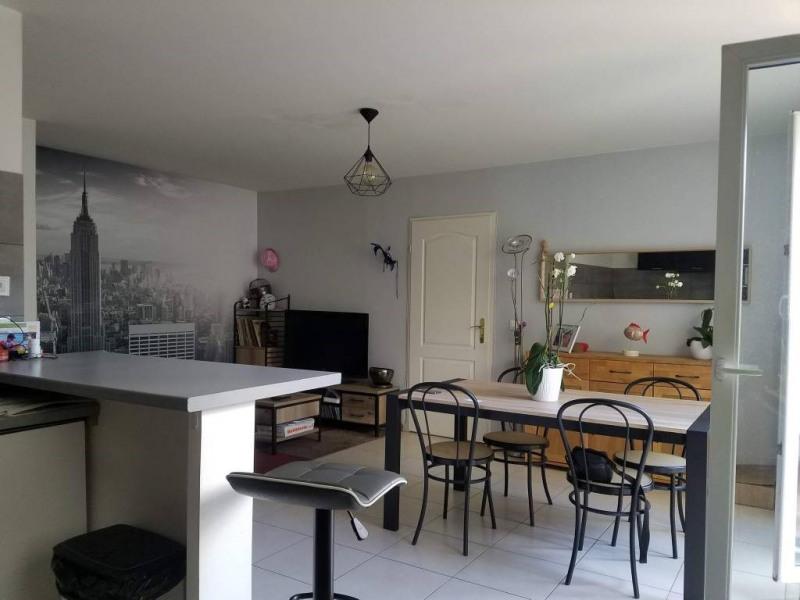Sale apartment Arpajon 178000€ - Picture 1