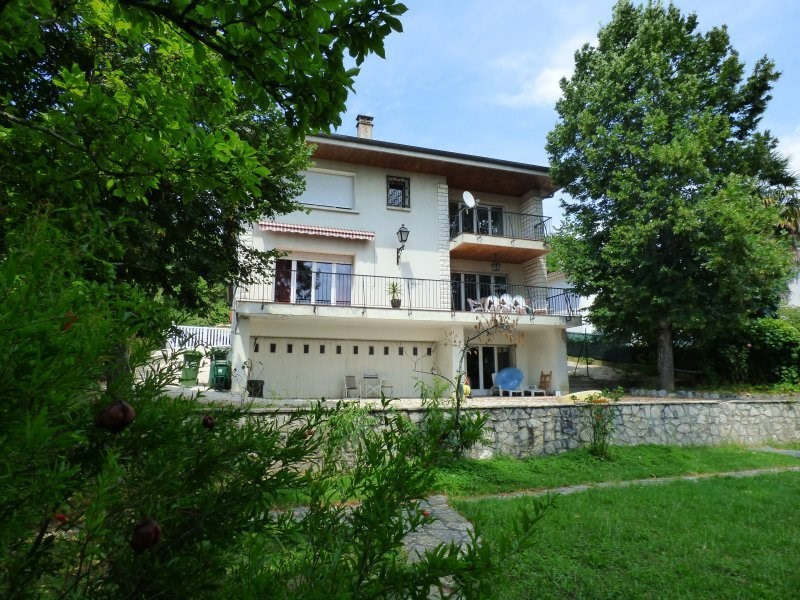 Venta  casa Agen 253200€ - Fotografía 1