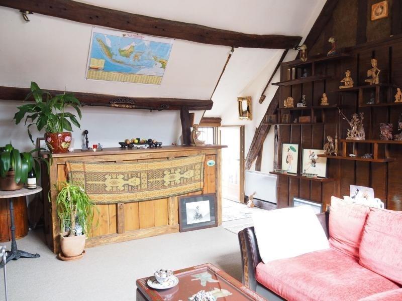 Verkauf wohnung Rambouillet 192000€ - Fotografie 2