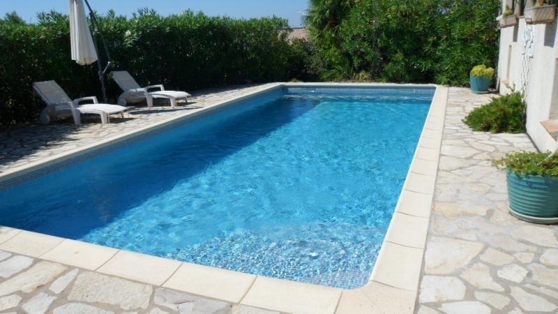 Deluxe sale house / villa Roquebrune sur argens 649000€ - Picture 4
