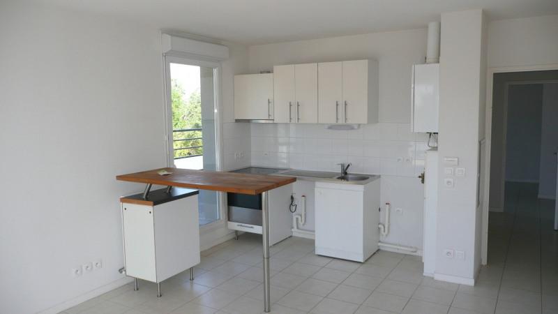 Location appartement Villenave-d'ornon 685€ CC - Photo 4