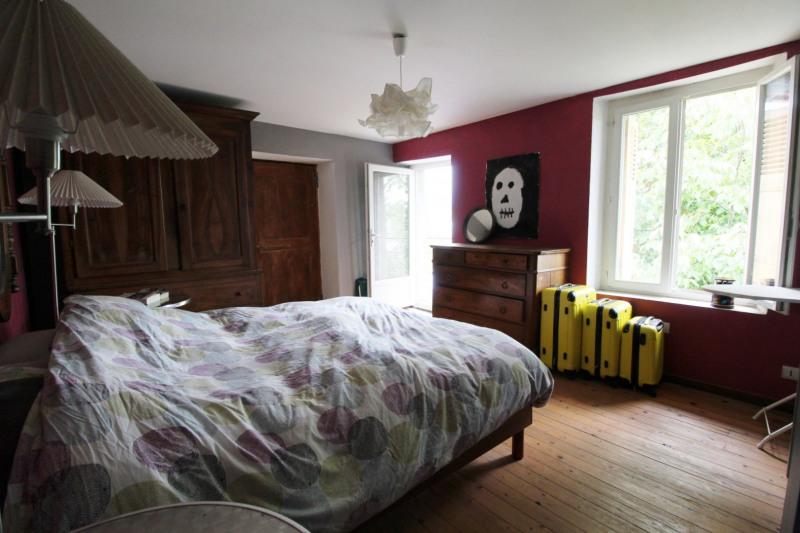 Vente maison / villa Chambery 257000€ - Photo 5