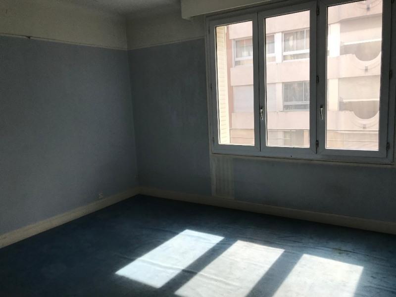 Vente de prestige appartement Paris 14ème 1140000€ - Photo 7