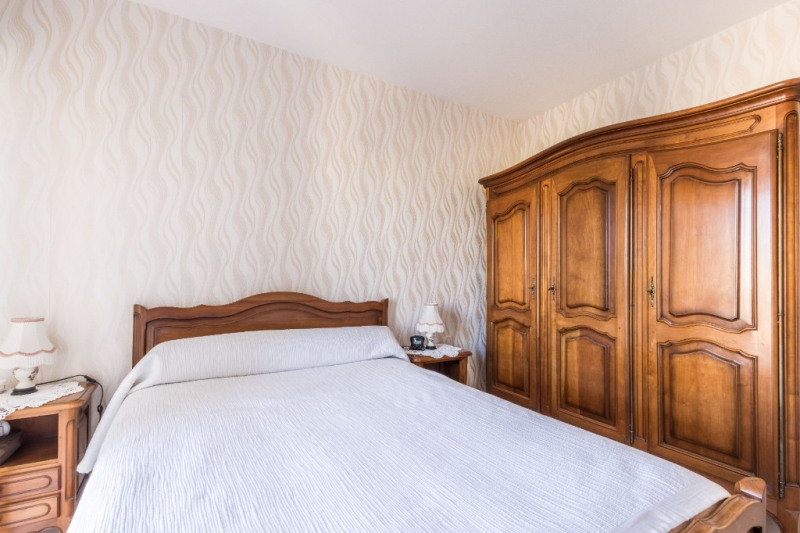 Sale apartment Nice 520 000€ - Picture 18