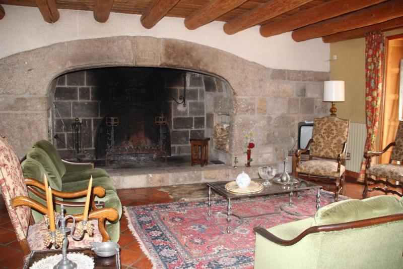 Vente maison / villa Le puy en velay 275000€ - Photo 8