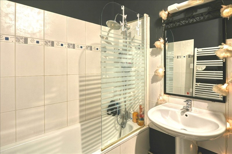 Sale apartment Bruz 186 300€ - Picture 7
