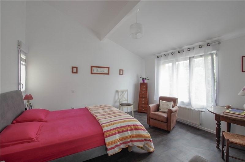 Vendita casa Rozerieulles 375000€ - Fotografia 4