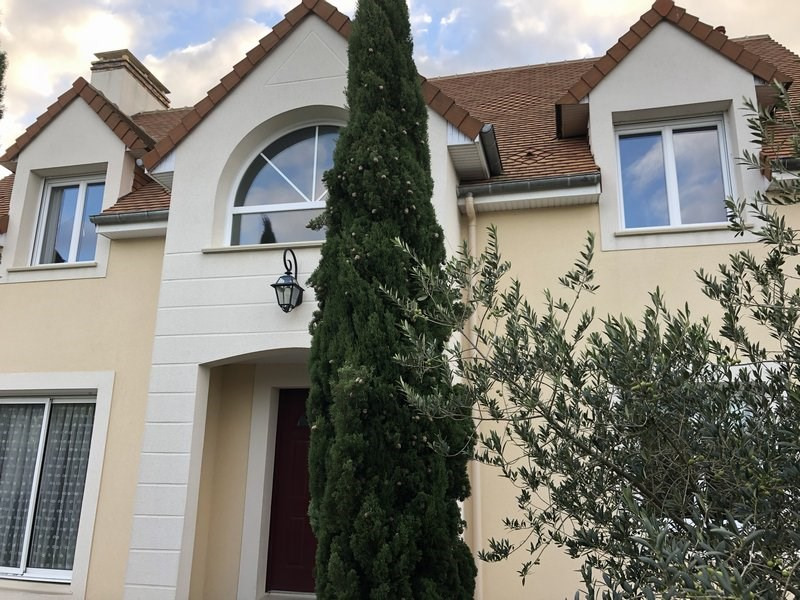 Sale house / villa Soliers 394 000€ - Picture 2