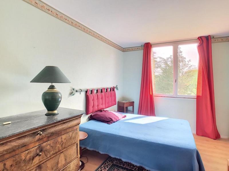 Vente appartement Sainte-foy-lès-lyon 185000€ - Photo 5