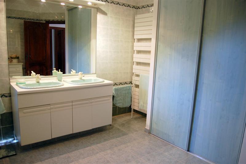 Vente de prestige maison / villa Montauroux 698000€ - Photo 25