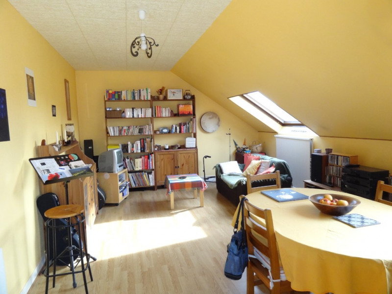 Vente appartement Montargis 59000€ - Photo 2