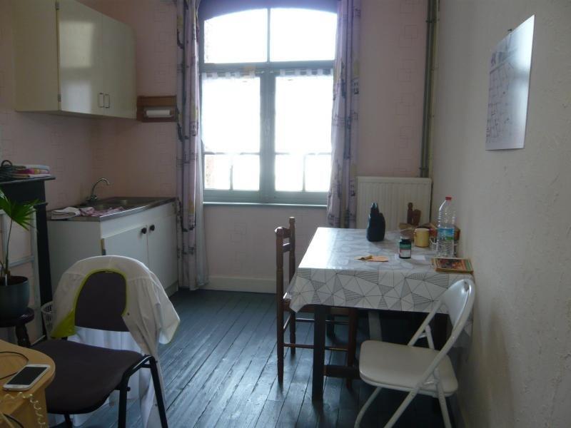Vente immeuble Arras 173000€ - Photo 4