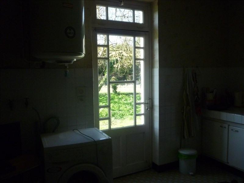 Vente maison / villa Dolus d oleron 236000€ - Photo 7