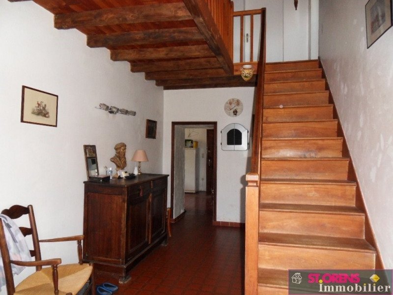 Sale house / villa Rabastens 384 000€ - Picture 6