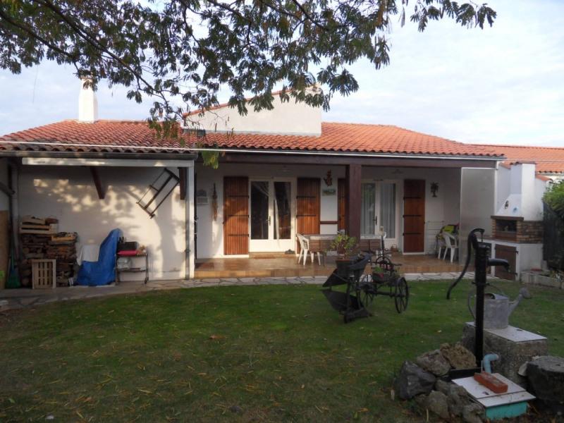 Maison Lagord 4 pièce (s) 95 m²