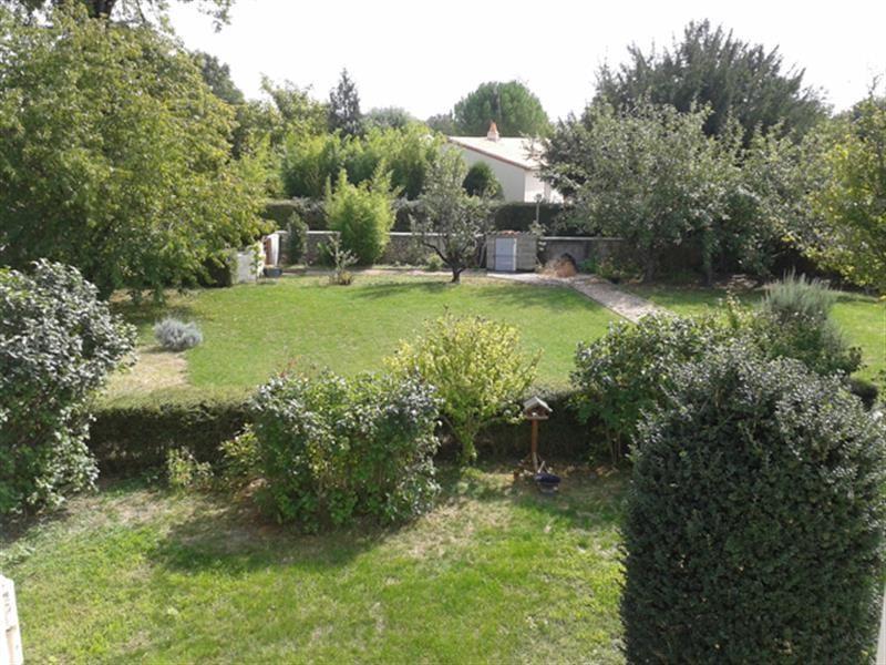 Vente maison / villa Landes 148500€ - Photo 3