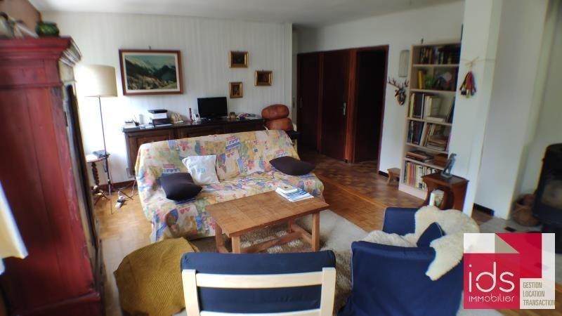 Vente maison / villa Pinsot 205000€ - Photo 7