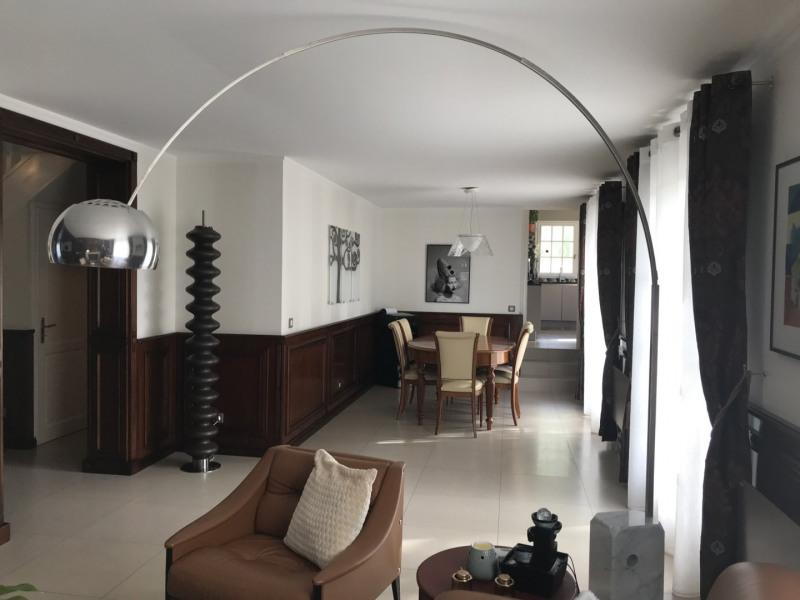 Vendita casa Triel sur seine 888000€ - Fotografia 5