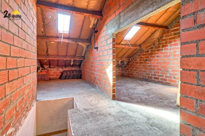 Sale house / villa Vitry sur seine 420000€ - Picture 7