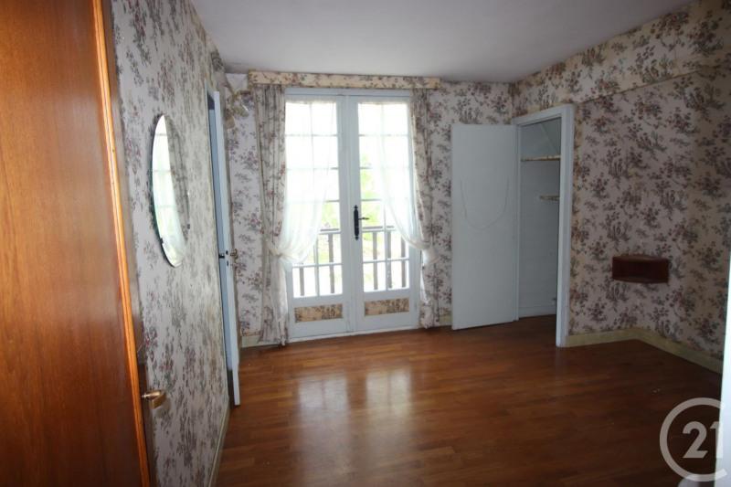 Revenda residencial de prestígio casa Tourgeville 556000€ - Fotografia 8