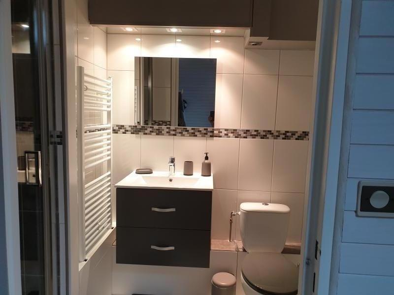 Vente appartement Lagny sur marne 325000€ - Photo 4