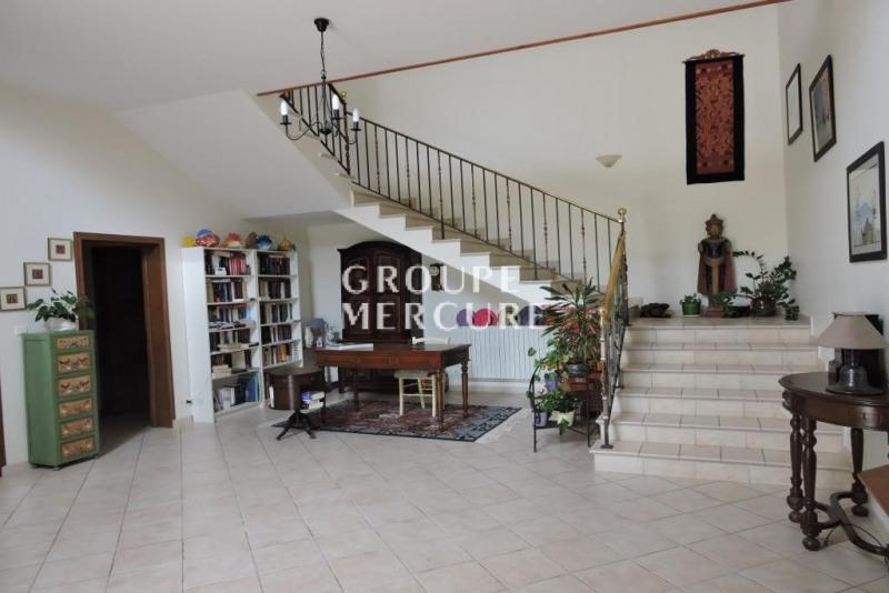 Vente de prestige maison / villa Montelimar 950000€ - Photo 12