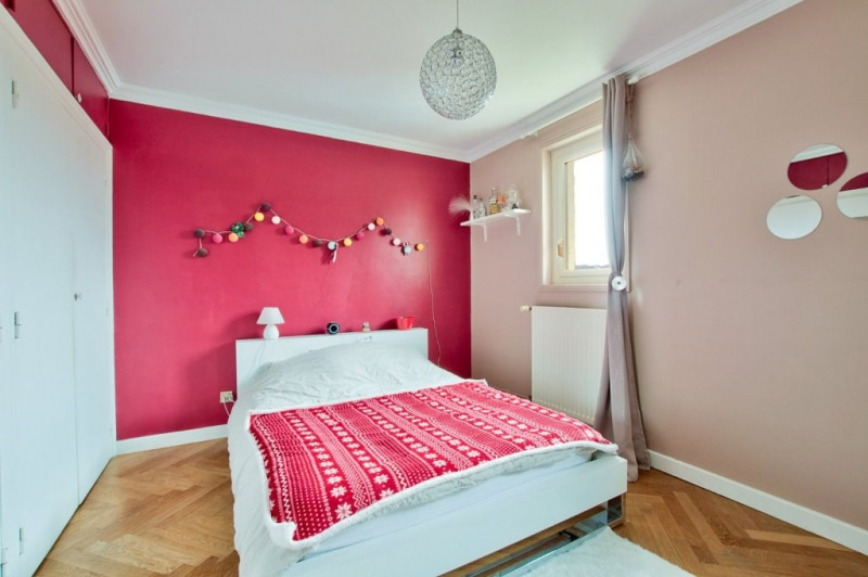 Vente de prestige maison / villa Pommiers 680000€ - Photo 7