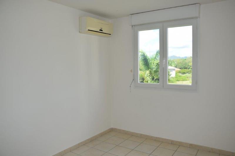 Sale apartment Sainte luce 152600€ - Picture 9