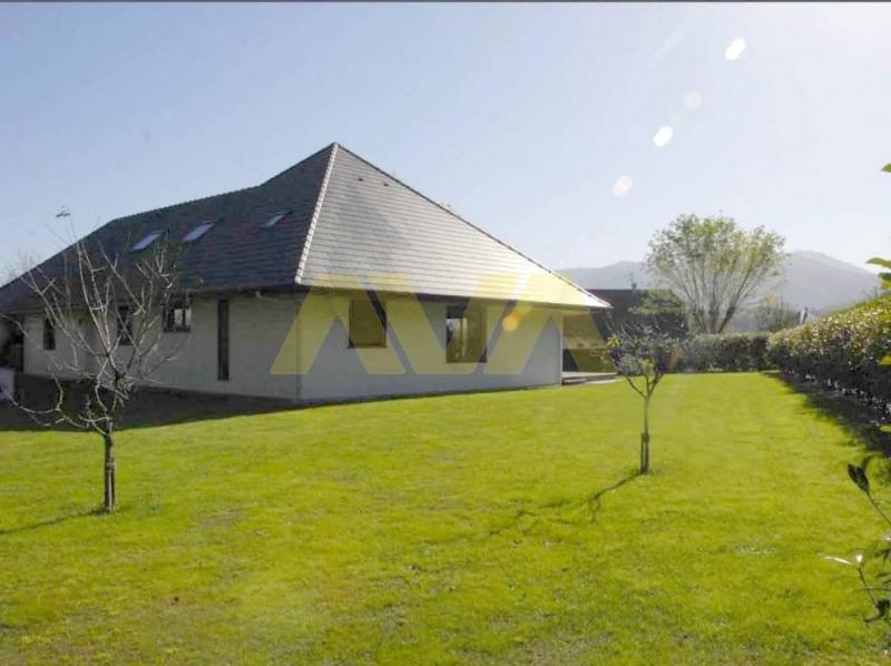 Verkoop  huis Oloron-sainte-marie 395000€ - Foto 4