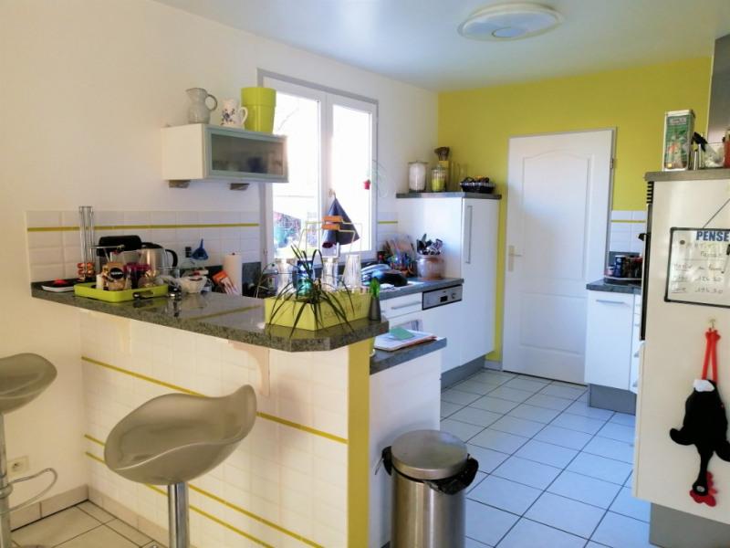 Vente maison / villa Bretigny sur orge 491100€ - Photo 4