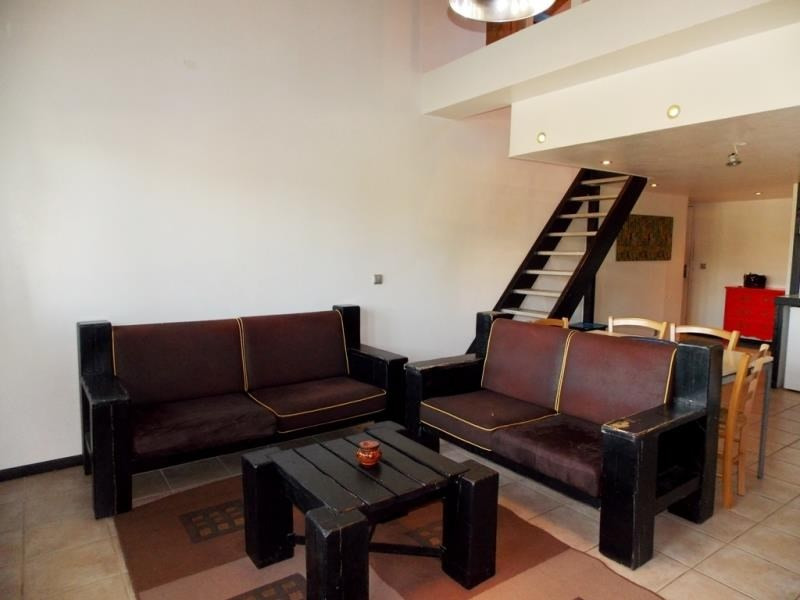 Venta  apartamento Bidart 164000€ - Fotografía 2